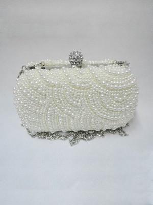 Pearls Soir Sacs à main