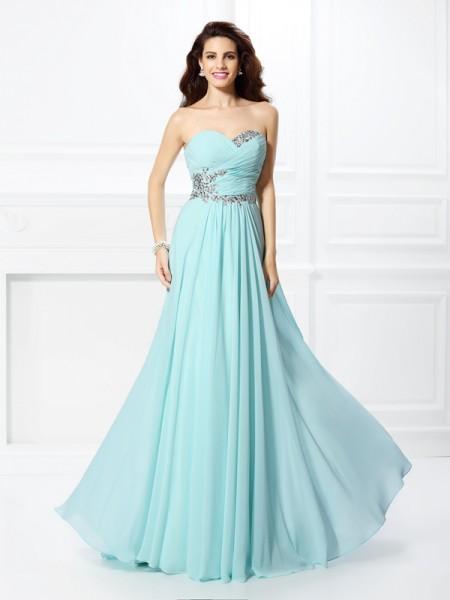Soirée Hebeos Sexy Ciel Bleu Robes De BdCxoe