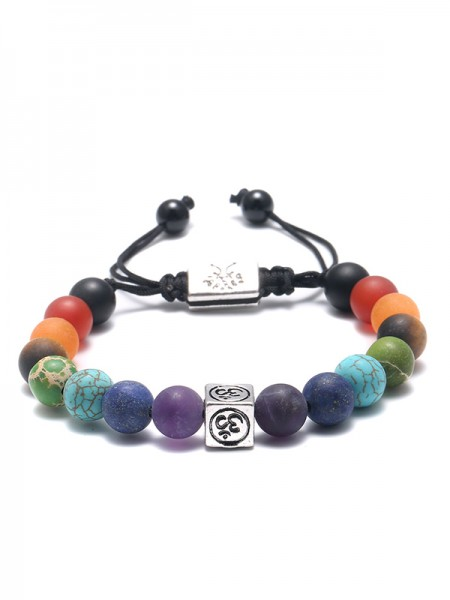 Charmant Stone Hot Sale Bracelets