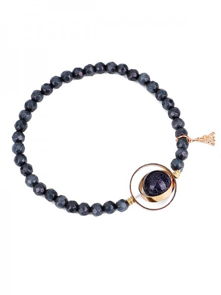 Mode Amber Hot Sale Bracelets