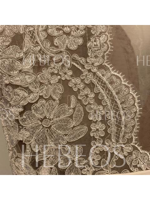 Hebeos Galerie de Styles